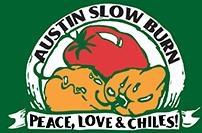 austin-slow-burn-logo