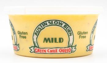 mild-chili-img